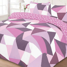 King Polyester Modern Bedding Sets & Duvet Covers