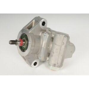 AC Delco 15286010 Power Steering Pump