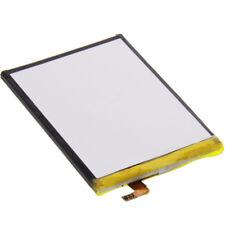 Batterie pour ZTE Blade a452/d2/x3 accu Batterie Batterie De Rechange