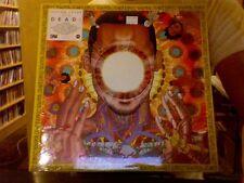 Flying Lotus You're Dead! 2xLP sealed vinyl