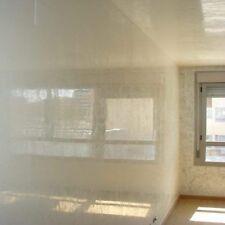 Stucco veneziano 24 kg Weiß - Natur Marmorspachtel - Grassello  A+