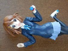 WL053 Hirasawa Yui - K-On! figure figurine anime manga Japan