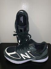 New Balance 990v5/ Men Sz 9/ Dark Green/ Made In The USA