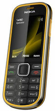 Nokia 3720 classic con pellicola display GRATUITO 100% ORIGINALE Nokia PRODOTTI