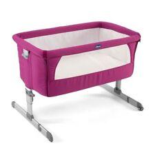 Chicco Next2Me Cribs