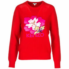83d6032c3c KENZO Jumpers & Cardigans for Women