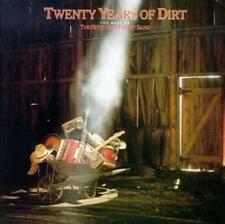 20 Years Of Dirt: Best von von Nitty Gritty Dirt Band (Kassette)