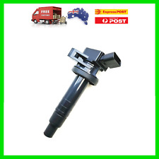 Ignition Coil Toyota MR2 Corolla Matrix Celica GT4 1ZZ-FE 2000-2008 1.8L