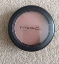 MAC Cosmetics Powder Blush - Sur (Please See Description)