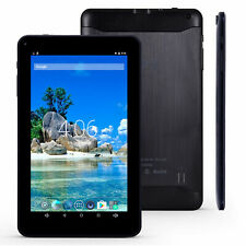 "XGODY 7""/9""/10.1'' INCH Android Tablet PC 16GB Quad Core WIFI IPS Dual Camera US"