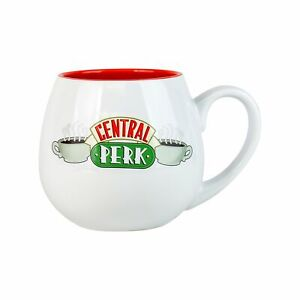 Friends Mug - Central Perk