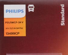 Philips P21/5WCP Turn Signal Light