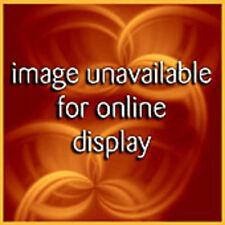 Merle Haggard - 40 #1 Hits [New CD]
