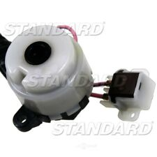 Ignition Starter Switch Standard US-624