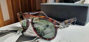 Persol Mens Sunglasses PO649