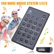 Ersatz Fernbedienung für Bose Wave Music System AWRCC1 AWRCC2 AWRCC3 AWRCC4