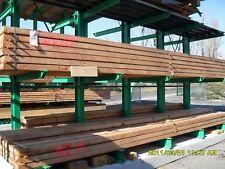 8 x 24  cm Bauholz Kantholz Balken Holzträger Pfosten 6m Holz Ficht Tanne Kiefer