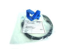Cisco Sfp-H10Gb-Cu2M 2M 10Gbase Cu Twinax Copper Cable *New Sealed*
