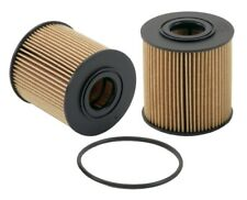 Engine Oil Filter-Turbo Parts Master 67021