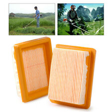 New Air Filter Replacement for Stihl Trimmer FS120 FS200 FS250 FS300 FS350 MM55