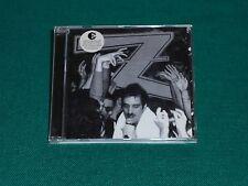 Gonzales – Z