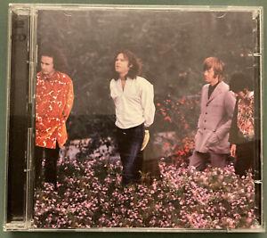 CD von THE DOORS