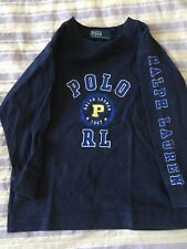 Tee shirt Polo Ralph Lauren 2 ans
