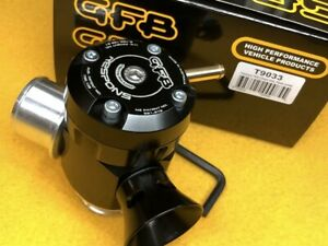 Blow off valve for Mitsubishi LANCER EVOVII EVOVIII EVOIX Dual port BOV GFB