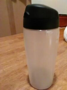 Oster Blend n go 20 Oz Cup