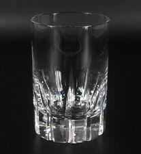 Rosenthal Wasserglas / Wasserbecher Serie Patricia Wilhelm Wagenfeld Design