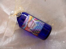RAINBOW WATER  spells & rituals witch wicca love pagan spell altar athame