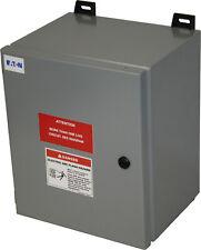 Eaton PXG900-2A Power XPert Gateway 900 NEMA 12 3R 4 120/240VAC Meter New