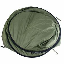 New Arm Green Multifunction Tent Shelter Shower Toilet Changing Camping Outdoor