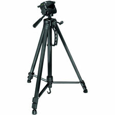 Manfrotto Camera Cases, Bags & Covers for Accessory: Tripod