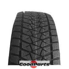 Bridgestone Rs Tragfähigkeitsindex 106 (Radialreifen) fürs Auto
