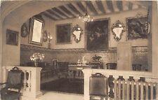 BR41265 Hotel simon de sevilla sala de visitas      Spain