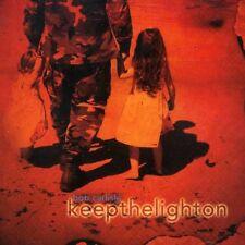 Bob Carlisle - Keep the Light on [New CD] With DVD