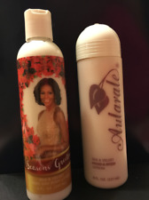 "Michelle Obama! ( First Lady) Hand and Body Lotion ""Great Gift"""