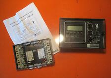 RV 9027.2,RV9027,Steuerung,Regelung,Elektronik,Heizungssteuerung