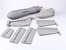 NEW 1:72 MasterCasters MST72010 BAE Nimrod AEW 3 Conversion
