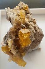 Fluorit xx 186 Schlema/Erzgebirge