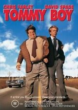 Tommy Boy (DVD, 2003) USED-LIKE NEW
