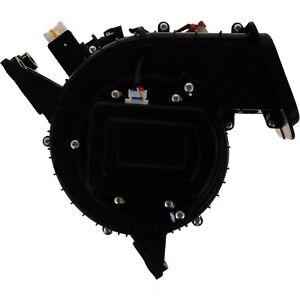 Drive Motor Battery Pack Cooling Fan Assembly-Hybrid VDO PM9508