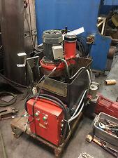 Amada TEH 160ES Tool Grinder- Fabricating Machinery