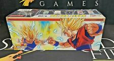 Draft Box 03 - Dragon Ball Super (GENUINE SEALED)