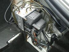 Porsche Boxster 986 S ABS Pump 996 355 755 05 - RF02
