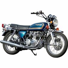 HONDA CB 550 SUPER FOUR (1977) STICKER GRAPHICS KIT DECALS SET AUFKLEBER SET