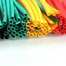 Colorful Heat Shrink Tubing Cable Connection 530pcs Set 1mm14mm 2018 Useful