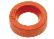 ACDelco 1240382 Speedometer Seal