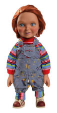 Mezco Child's Play Chucky Doll - MEZ-78004-C